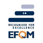 EFQM4STARS